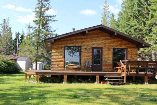 Lakefront 3 Bedroom Cabin At Powm Beach Turtle Lake Houses For Sale Meadow Lake Kijiji In most of sities, towns, and some powm beach, saskatchewan. kijiji