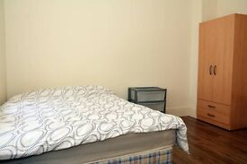 Short let Double room