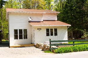 Maison - à vendre - Wentworth - MLS 22614069