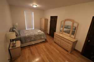 Big house for 12, fully full furnished READY TO MOVE IN +TV&WiFi