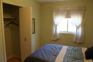 Attention Bruce Power Workers! Bedroom for Rent