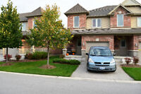 CAREFREE PORT ELGIN CONDO