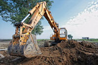 Sewer Line Installation and Repair in St Albert