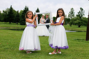 PHOTOGRAPHY & VIDEOGRAPHY Peterborough Peterborough Area image 7