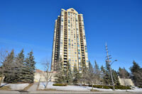WOW! High-End UPGRADES Appox. 1200sqft CONDO