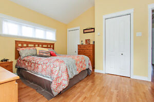Single Family Home Available in Conception Bay South St. John's Newfoundland image 9
