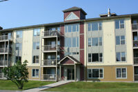 Modern Building In Lower Sackville - 2BR Units