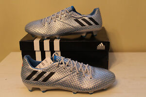 BRAND NEW size 11 Messi Adidas Soccer cleats