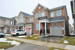 Absolutely Stunning, Brand-new home for sale in Milton!!!