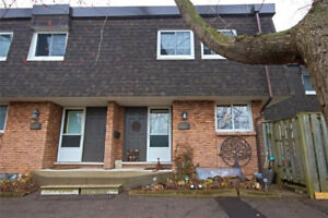 ==BURLINGTON FIRST TIME BUYER BARGAINS== Own Your Own Home NOW==
