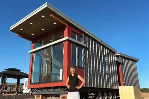THE NEXT GENERATION OF PARK MODELS & MODULAR HOMES Prince George British Columbia image 5