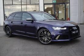 2011 Audi A1 1 6 Tdi S Line 3dr Xenon Plus Headlights In Poole