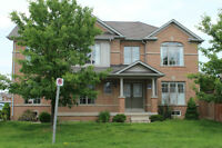 Beautiful, Bright and Spacious House for Rent in Mississauga