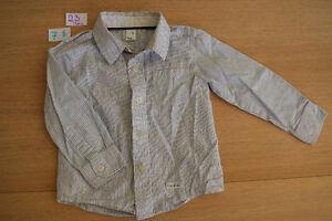 Vêtements enfant 12 - 24 mois (1) Saint-Hyacinthe Québec image 8
