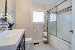 Fully Renovated In Brantford's North End! Cambridge Kitchener Area image 8