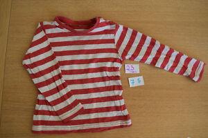 Vêtements enfant 12 - 24 mois (3) Saint-Hyacinthe Québec image 3