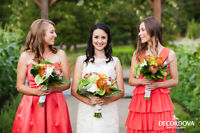 ❤❤❤ Wedding Photographer in Ontario Cambridge Milton ❤❤❤