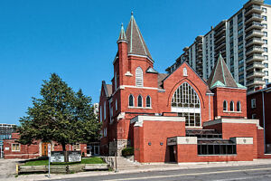 Director of Music Wanted for Local United Church Kitchener / Waterloo Kitchener Area image 2