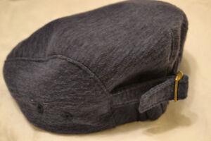 Joe Fresh Paperboy Hat 0 - 12 months