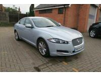 Jaguar XF D LUXURY for sale  Hartley Wintney, Hampshire