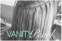 NON DAMAGEING EXTENSIONS