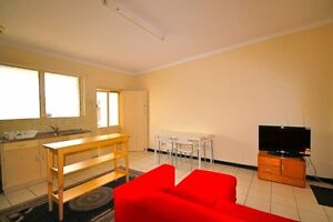 Nice room for rent Mile End West Torrens Area Preview