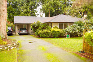$4250(ORCA_REF#4025S)***Updated Rancher In Sunset Gardens***