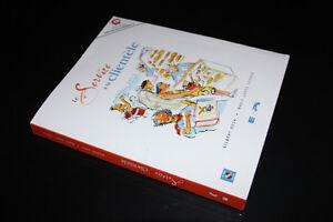 ERPI-LE SERVICE À LA CLIENTÈLE-VENTES-LIVRE/BOOK (LIKE NEW)
