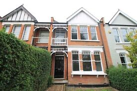 4 bedroom house in Park Avenue South, Crouch End, N88