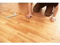 Floor fitting & kitchen finding fast & reliable