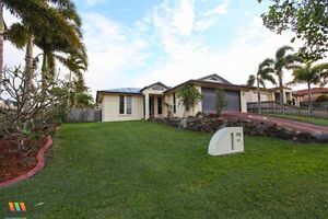 4 Bed/2 Bath/3car/857sqm/Shed  for rent at Rural View Rural View Mackay City Preview