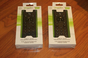 Brand New Xbox One Remote Control By Xtreme Gaming