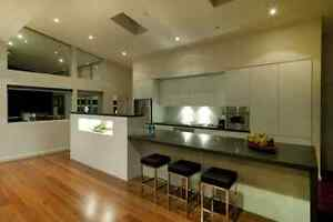 MODERN LUXURY KITCHEN IN EXCELLENT CONDITION Collaroy Manly Area Preview