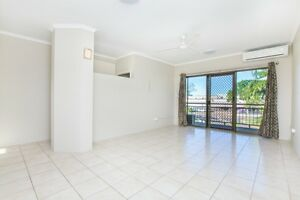 2 bedrm,1 bathrm Fully AC with privit yard, Pets alld White Goods Nakara Darwin City Preview