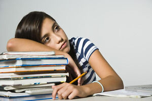 Looking for Tutor (Assignment, Project, Homework) St. Catharines