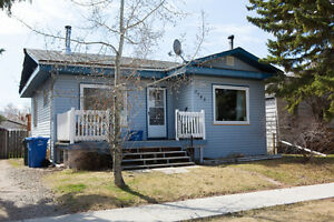 2145 24 AVE DIDSBURY HOME FOR SALE