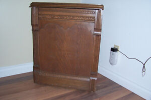 Late 1840s Treddle Sewing Machine