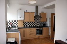 Three bedroom Flat to let
