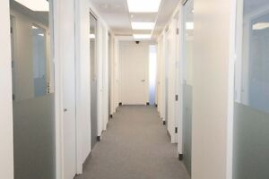 FULLY-FURNISHED EXECUTIVE OFFICES IN THE  WEST-ISLAND West Island Greater Montréal image 6