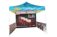 EVENT   CAMPAIGN   PROMOTIONAL ADVERTISING