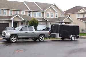 Mikes Moving Service > 45$/Hour! < Moving and Delivery Kingston Kingston Area image 1