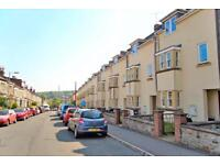 4 bedroom house in Lydia Court, Station Road, Ashley Down, Bristol, BS7 9LD
