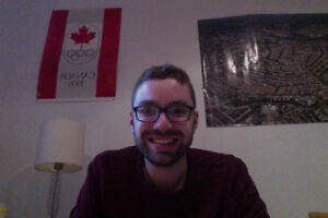 Max- Expert Tutor in Concordia and McGill Math and Stats Courses