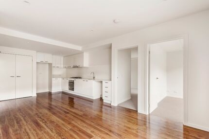 BRAND NEW APARTMENT IN BRUNSWICK LEASE TRANSFER Brunswick Moreland Area Preview