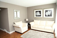 Great East End Townhouse For Rent!