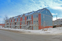 *PRIX REVISEE* CLE EN MAIN CONDO A CHATEAUGUAY