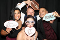 Photo Booth Rentals *CHRISTMAS SALE* starting at $300