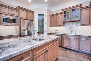 Luxury Lock and Leave Townhome in Arizona USA