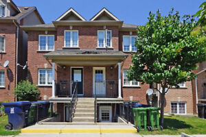 For Sale ;Amazing opportunity to own a fully renovated Townhouse