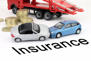 Barrie Residents Save Money on Home and Auto Insurance with me !